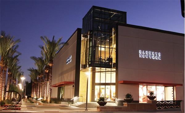 shopping-6