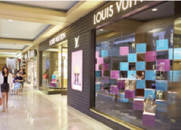shopping-7