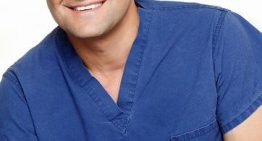 Best Breast Augmentation in Phoenix: Dr. Marc Malek