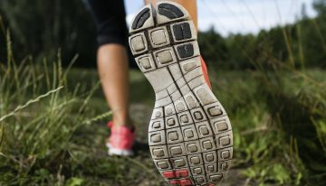 A First-Ever Free Foot Health Screening Event to be Fun and Beneficial