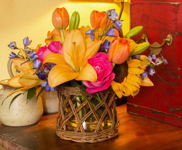 Best Florist in Phoenix