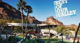 Reserve Ad Space for Best of Our Valley 2015 Now