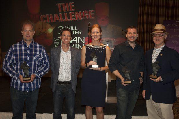 AZ Culinary Hall of Fame
