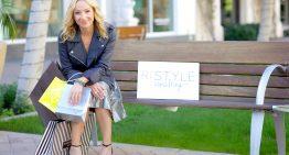Risa Kostis: Best Personal Shopper 2015