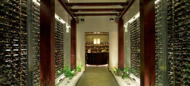 Bourbon-Steak-Foyer-web