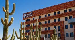 Best Casino 2015: Harrah's Ak-Chin
