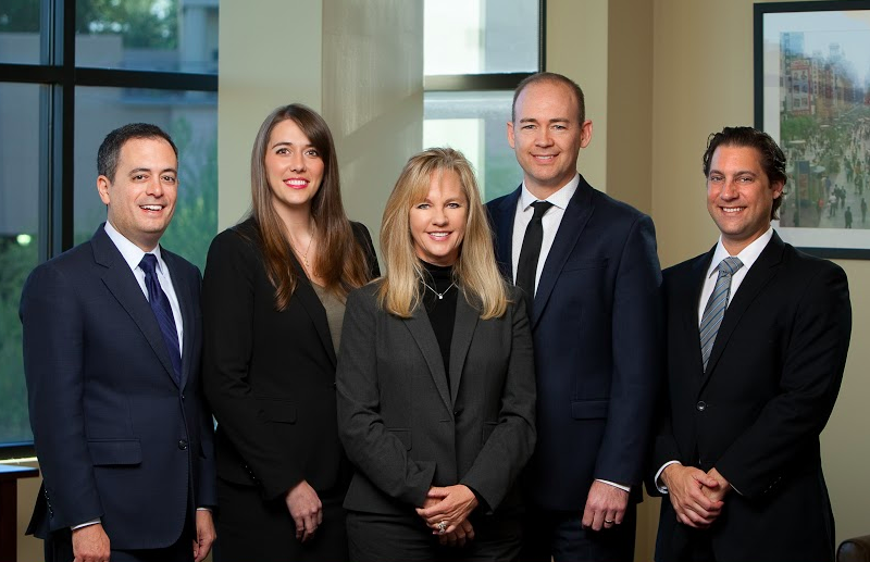 Best Estate Planning & Trust Administration Law Firm The Frutkin Law Firm PLC