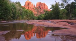 Best Water: Purely Sedona