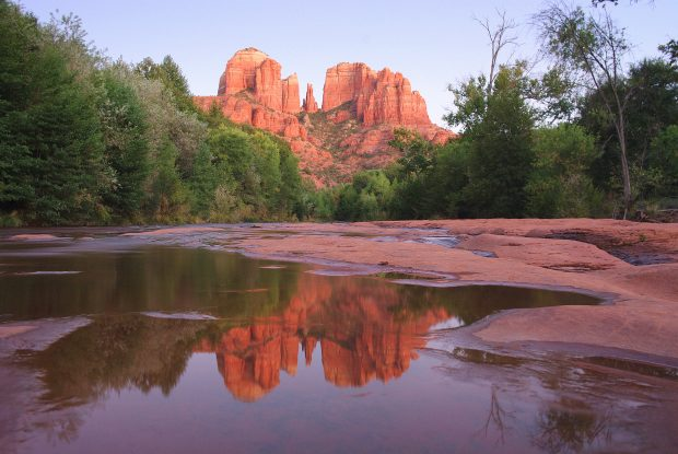 Cathedral_Rock_at_Red_Rock_Crossing