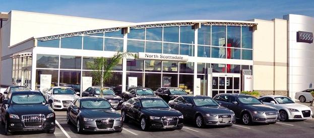 Get Used Car Dealer License Arkansas