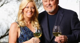Bob Parsons: Most Influential Man in the Valley & Valley Business