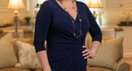 Kari Yatkowski: Most Influential Woman in the Valley