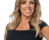 Veronique James: Best Marketing Professional