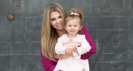 Amanda (Ghezzi) Rumore: Favorite Valley Mom