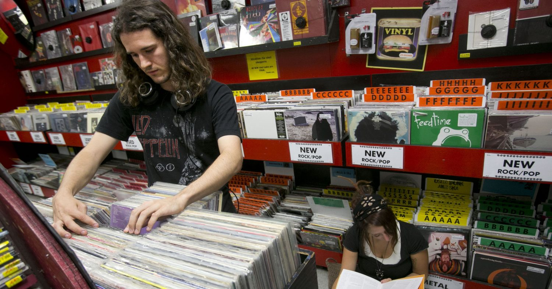 1409000689000-zia-records-vinyls