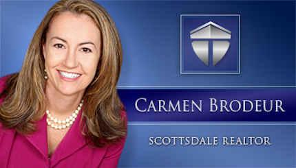 Carmen Brodeur Scottsdale Realtor_430x245