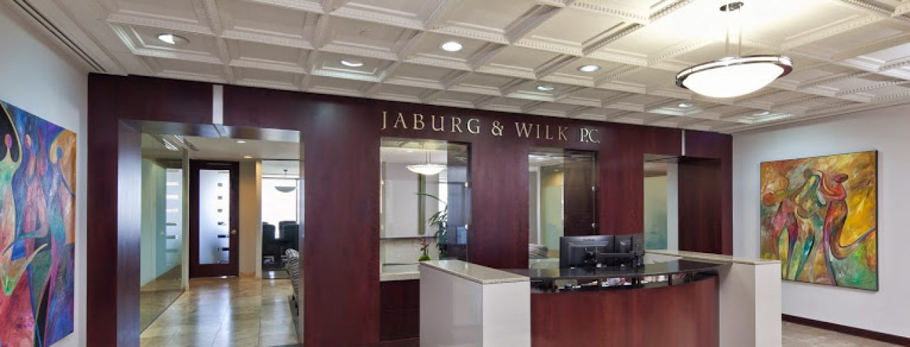 cropped-jaburg-wilk-phoenix-office