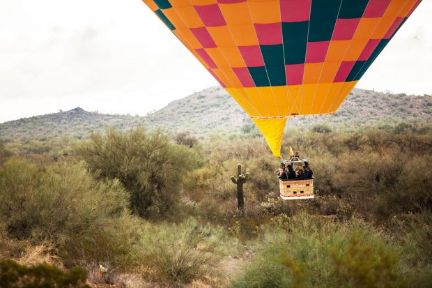 Float Balloon Tours2