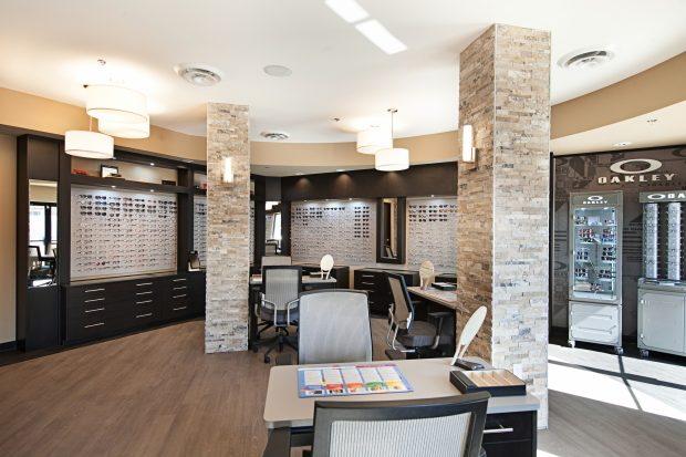 TATUM EYE CARE - Jacobi Interiors-1021
