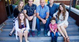 Les Corieri: Favorite Valley Dad 2017