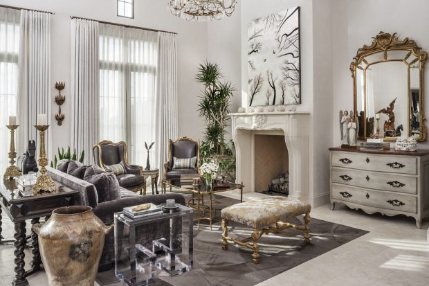 salcito LIVING ROOM credit Grey Crawford