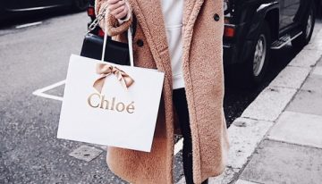 The Best In Shopping: 2018