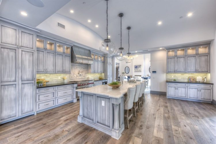 Best of Our Valley 2018 Issue: Home & Design