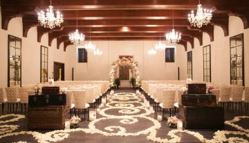 Best of Our Valley Spotlight: Omni Scottsdale, 'Best Wedding Venue' & 'Most Luxe Accommodations'