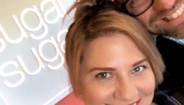 Best of Our Valley Spotlight: Sugar Sugar, 'Best Spray Tan'