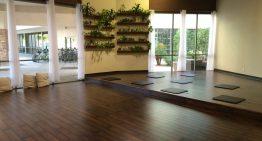 Best of Our Valley Spotlight: Vibetality, 'Best Yoga Studio'