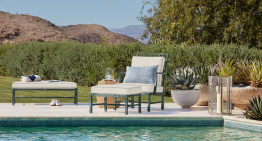 Best of Our Valley Spotlight: Brown Jordan, 'Best Outdoor Furniture Store'