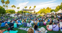 Best of Our Valley Spotlight: Scottsdale Culinary Festival, 'Best Annual Valley Event: Large Scale'