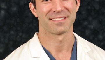 Best of Our Valley Spotlight: Dr. Pablo Prichard, 'Best Board-Certified Plastic Surgeon'