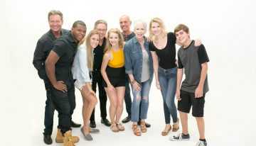 Best of Our Valley Spotlight: Dearing Acting Studio, 'Best Acting Studio'