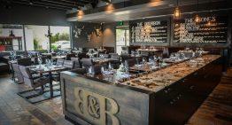 Best of Our Valley Spotlight: Bourbon & Bones, 'Best Steakhouse' & 'Best Date Spot'
