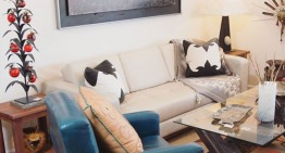 Best of Our Valley Spotlight: Buffalo Collection, 'Best Furniture-Home Store' & 'Best Home Accessory Store'