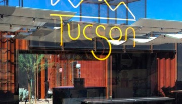 Best of Our Valley Spotlight: Why I Love Where I Live, 'Best Tucson Lifestyle Instagram'