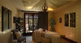 Best of Our Valley Spotlight: Alvea Spa at Encanterra, 'Best Clubhouse Spa'