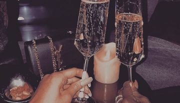Best In Nightlife & Cocktails: 2019