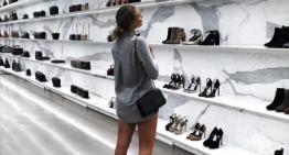 Best In Shopping: 2019