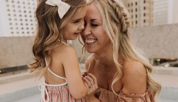 Best of Our Valley 2019: The Nominees for 'Favorite Valley Mom'