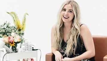 Best of Our Valley 2019 Spotlight: Tara Hainsworth, 'Best Hair Feed on Instagram'