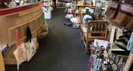 Best of Our Valley 2019 Spotlight: The Paper Place, 'Best Gift Shop'