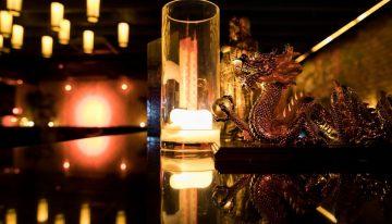 Best of Our Valley 2019 Spotlight: Blind Dragon, 'Best Karaoke Night'