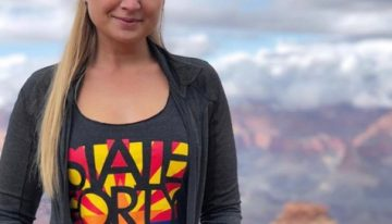 Best of Our Valley 2019 Spotlight: State Forty Eight, 'Best Local Apparel'