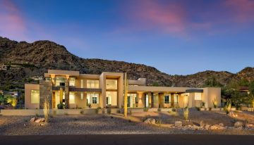Best of Our Valley 2019: Home & Design