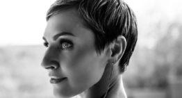 "Meet Jennifer Decker, A Model and Potential – ""2021 Most Fashionable Valley Woman"" Winner"