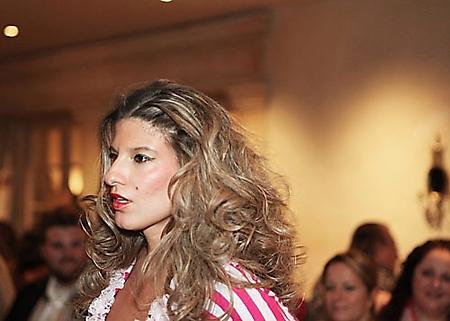 wrigley-mansion-fashion-show-phoenix-2009_03