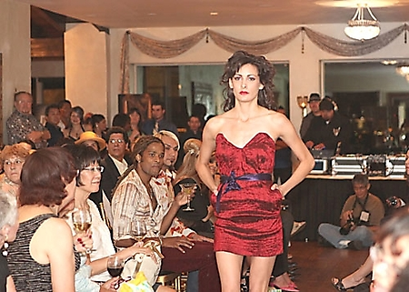 wrigley-mansion-fashion-show-phoenix-2009_10