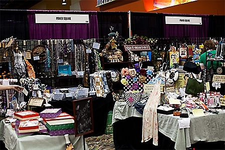Gallery Arizona S Ultimate Women S Expo Picture Img